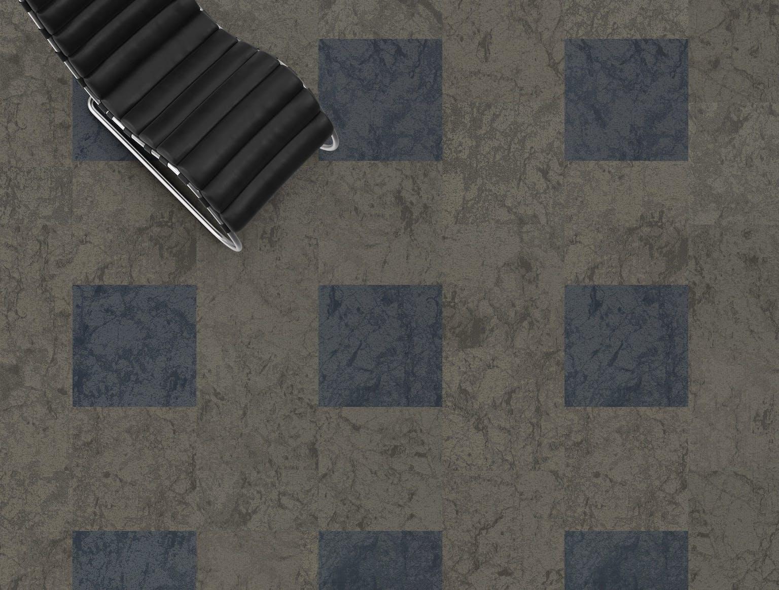 floor-marbleridge2-ashlar