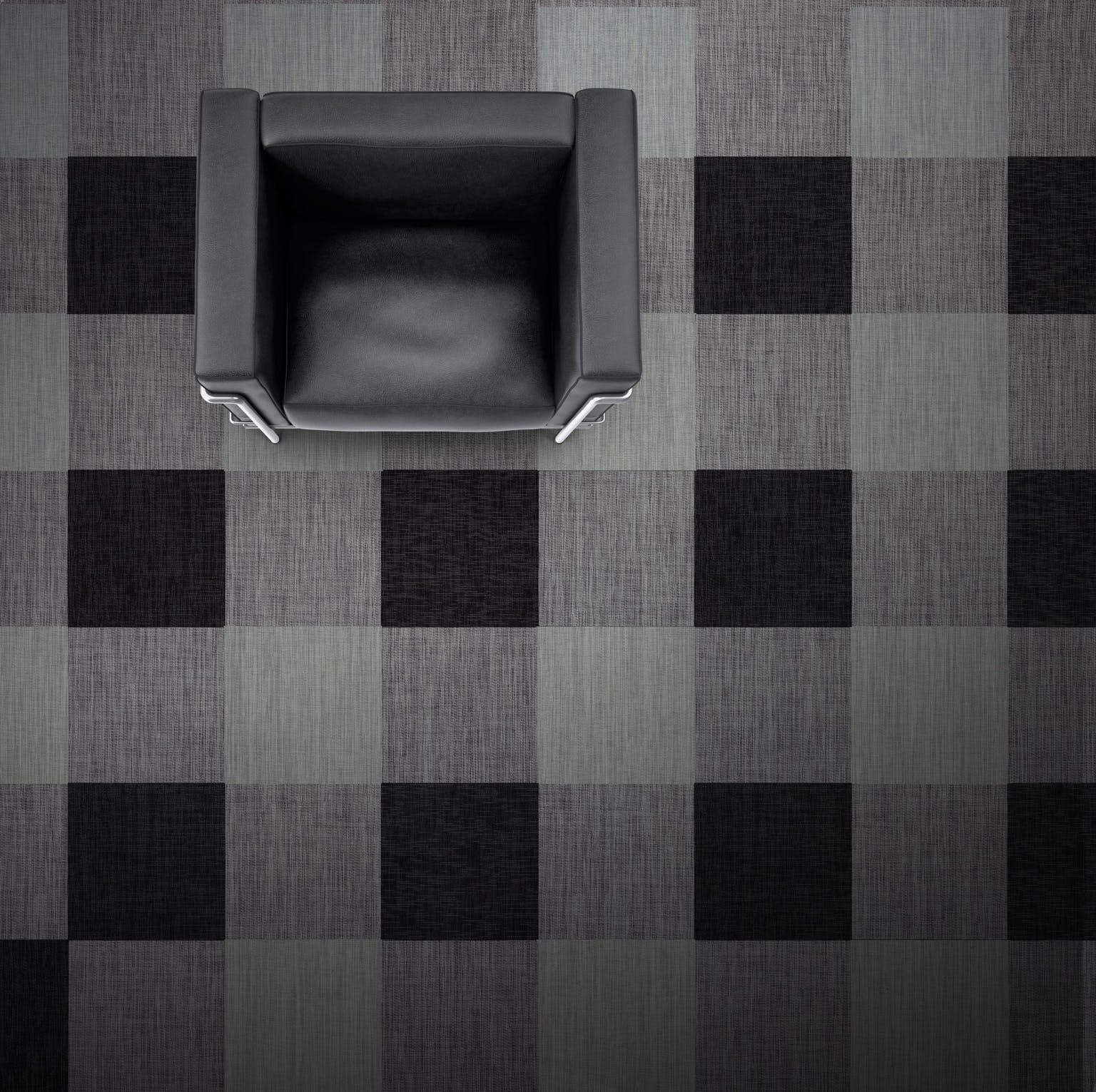 floor-twill-tailored